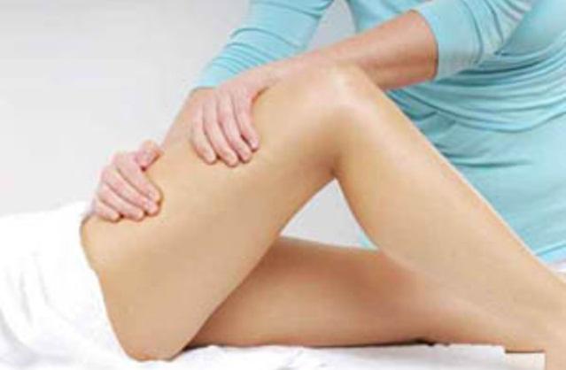эффективный антицеллюлитный массаж фото