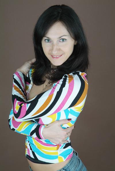 Школа танцев Пума Ольга