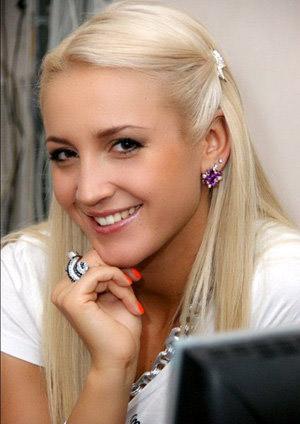 Ольга Бузов интервью фото