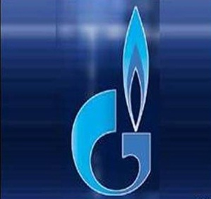 точка G