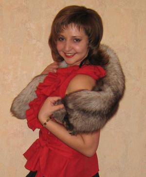 Амазоник интернет магазин косметики
