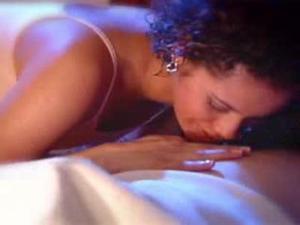 Как доставить удовольствие в постели