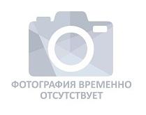 модные платья 2011