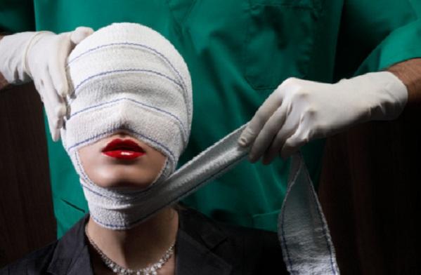как выбрать клинику пластической хирургии фото