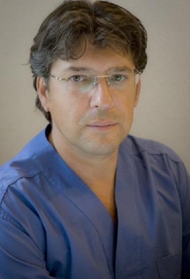 выбрать клинику пластической хирургии фото