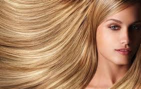 мелирование волос разновидности