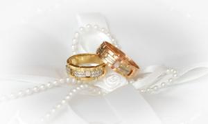 обручальные кольца как выбрать