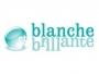 Blanche et Brillante стоматология отбеливание