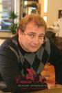Александр Мысин