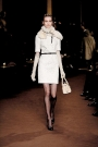 Испанская мода от Loewe