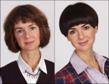 Преображение  Bogomolov' Image School  ждет вас! Уникальный шанс!